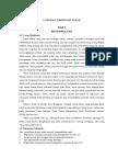 MAKALAH OBSERVASItentang pasar-SMPN 3.docx