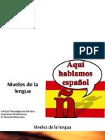 Seman.pdf