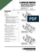 PRIMAX (LISTA DE PARTES).pdf