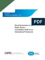 Good Governance in the Public Sector - Consultation Draft for an International Framework.pdf