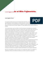 198_rompiendo-el-mito-fujimorista.pdf