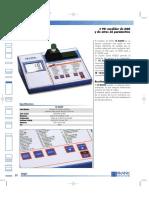 53_HI_83099_fotometro_multiparametrico_vol_26 (1).pdf