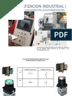 Automatizacion i Dispositivos Utilizados en La Automatizacion 2016 c