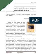 coleccion Armas y letras_libros sobre la gce_univ Salamanca.pdf