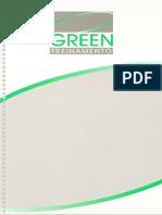 Administracao de Redes Linux - LPI 102 [pt_BR].pdf