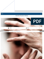 www_terapia_fisica_com_distrofia_simpatica_refleja_html.pdf