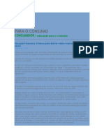 PROCON.docx