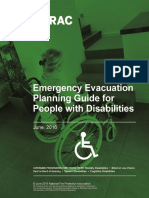 EvacuationGuidePDF.pdf