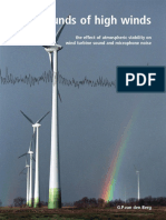 17_thesis G P v d Berg.pdf