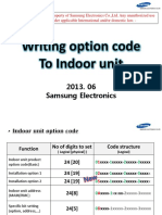 1-9 Indoor Option Code .pdf
