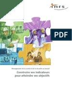 GUIDE QHSE 2.pdf