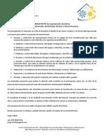 Dep Franco Paraguay v1