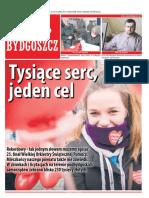 Poza Bydgoszcz nr 80
