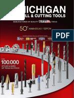Michigan Drill Catalog.pdf