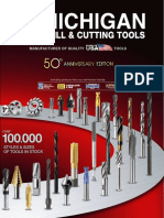 Michigan Drill Catalog.pdf