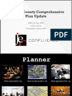 336389239-Johnson-County-Comprehensive-Plan-Committee-Meeting-11-29-2016.pdf