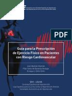 PRESCLIPION DE RH CARDIOVASCULAR Y ANALISIS DE DATOS.pdf