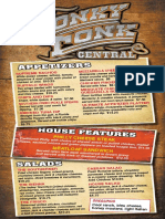 1369156565Honky Tonk Central Menu 5-13