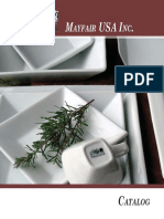 2010 Mayfair Catalog Web