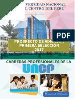 PROSPECTO PRIMERA SELECCIÓN 2017 - COMPLETO.pdf