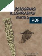 LAPSICOPIAS PARTE 2