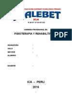 Valoracion-Biologica-y-Fisiologica (1).docx