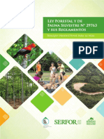 ley forestal.pdf