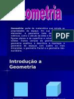 Geometria de Posição