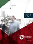 catalogo_SaintPaul2016.pdf