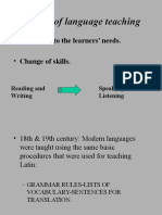 T1history_of_language_teaching.ppt