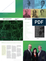 AACR Annual Report 2015