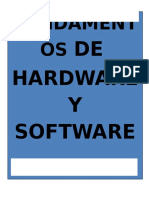 4_Proyecto Construyendo una Computadora.docx