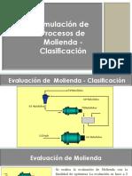 2. Simulación y Resultados.pdf