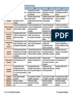 Rúbrica para exposiciones orales.pdf