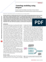 nprot.2008.197 Protein structure homology modeling using SWISS-MODEL workspace.pdf