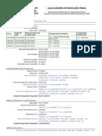 CNJ - Calculadora de Execução Penal.pdf