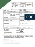 ANEXO 1-GRUPO 1 TURBINA A+SH_ICC_05214_GNF_HEC_20150818
