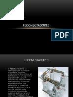 circuitos dos.pptx