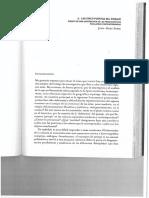 Las_cinco_puertas_del_paisaje BESSE, Jean Marc.pdf