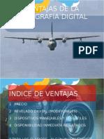 Venta Jas Foto Digital Buena