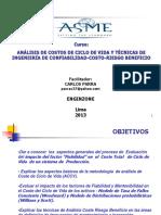 Taller Lcc Manten Inspeccion ASME Ss