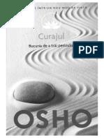 Curajul-Osho-pdf.pdf