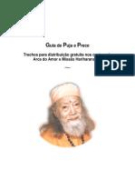 p_PujaAndPrayerGuidebook.pdf