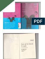 Cum-Sa-Fim-Fericiti-in-Cuplu-de-Gerard-Leleu.pdf