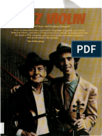 309828413-Jazz-Violin-Stephane-Grappelli.pdf