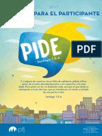 PD60000954 FSY Participant Handbook Spa