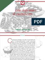 Cucina_-_Il_Libro_Dei_Dolci.pdf