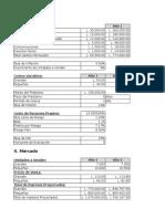 Estructura financiera.xlsx
