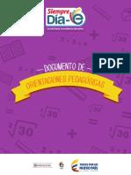 1-Documento+Orientaciones+Pedagógicas.compressed