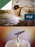 04062012 Viernes Santo Cristo Rey Dosi